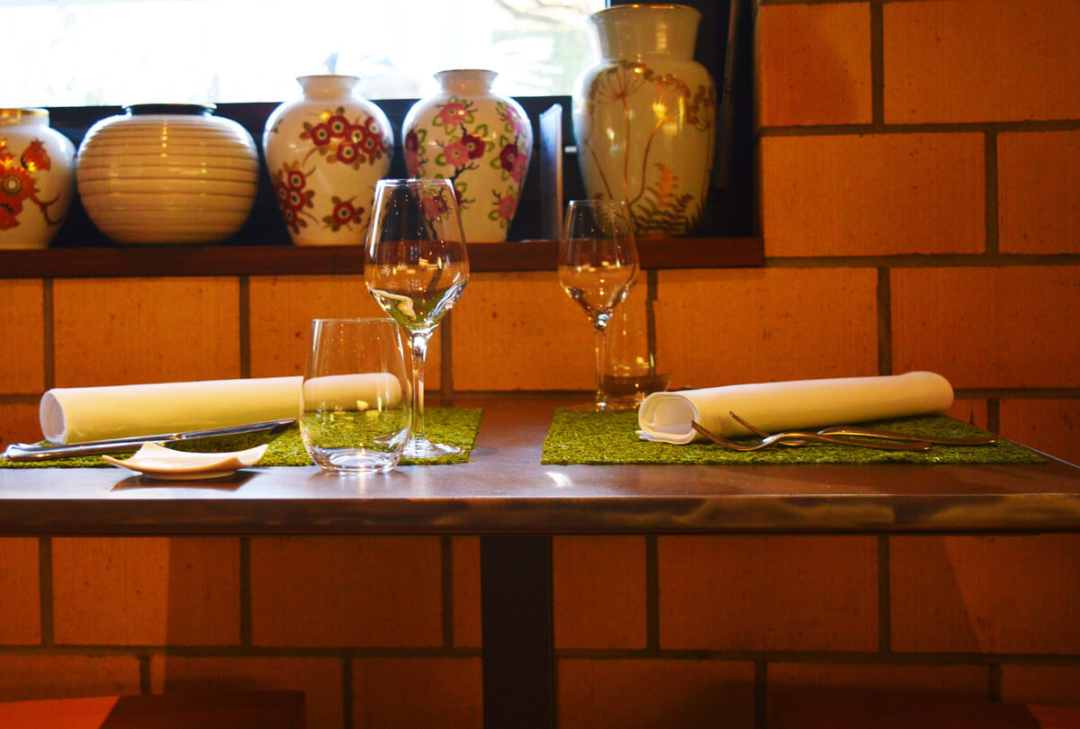 restaurant banquet salle privatisable proche monthey