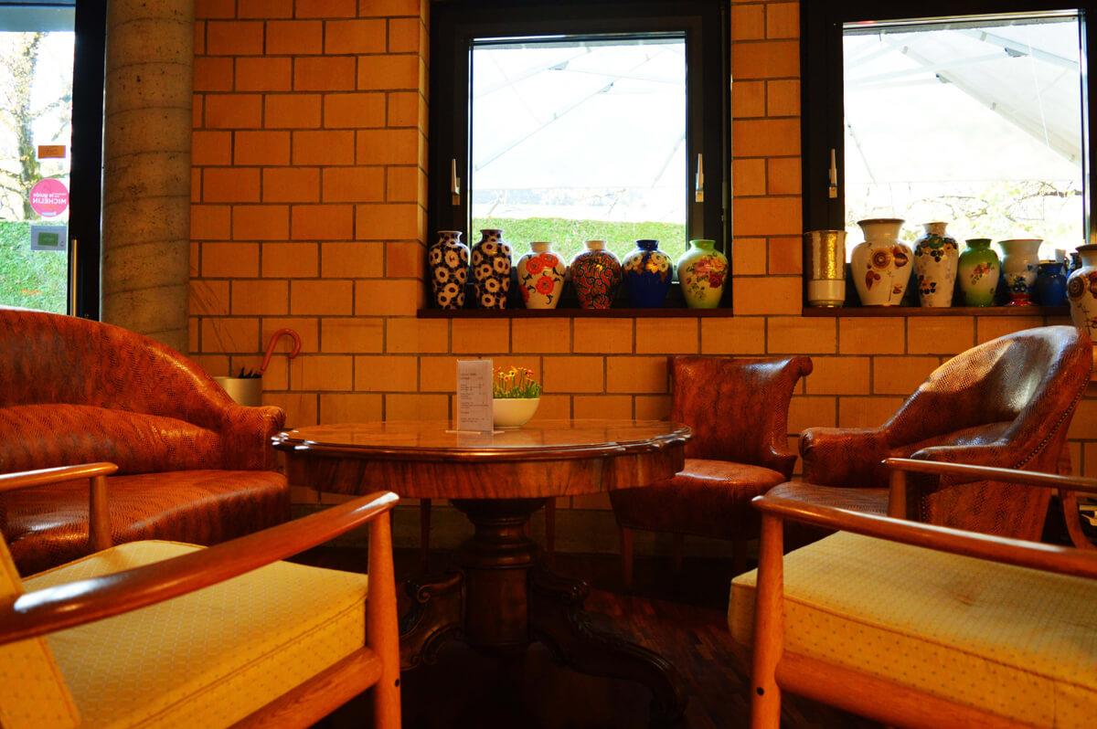 restaurant convivial et sympa monthey valais