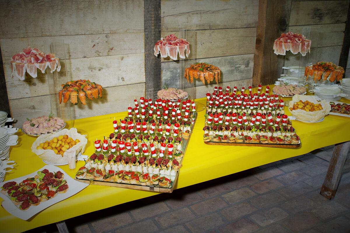 restaurant monthey banquets mariage mangettes