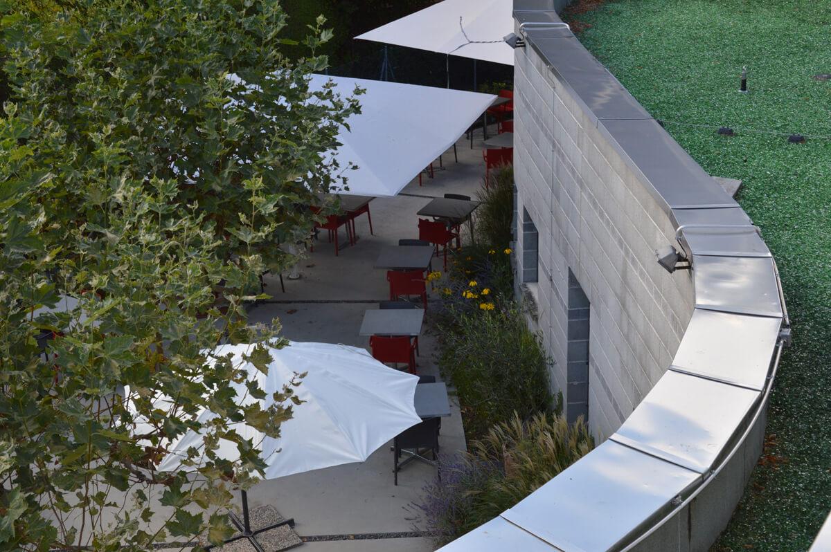 restaurant parfait pour un anniversaire valais monthey suisse