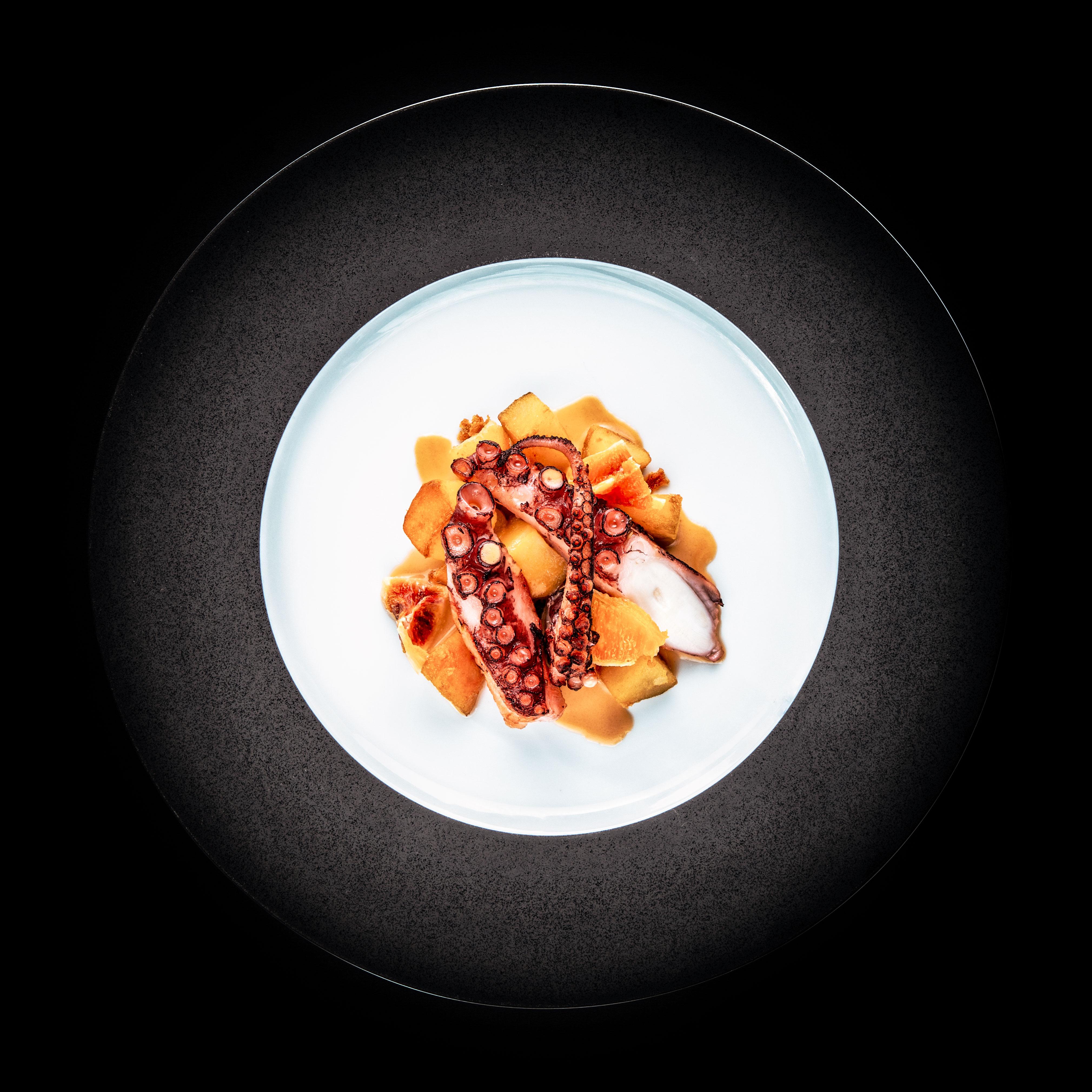 restaurant gastronomique gault millau valais (6)