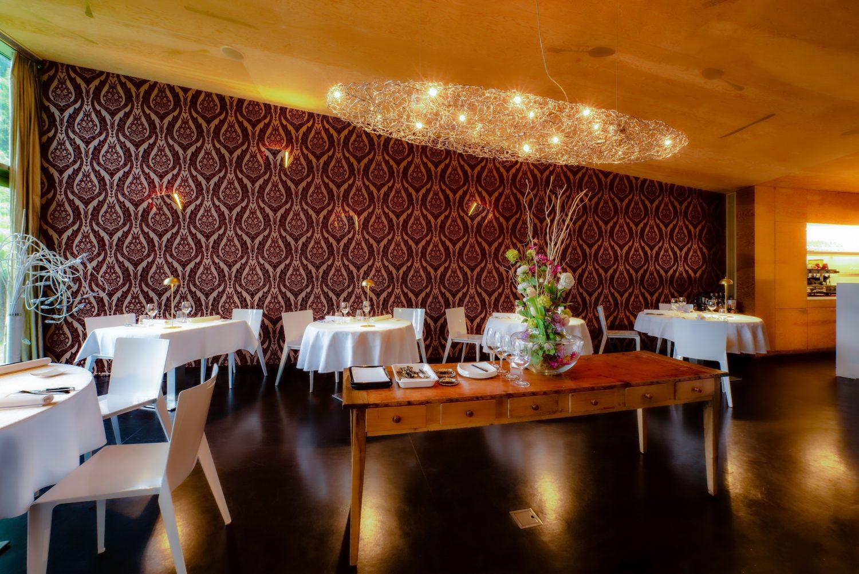 restaurant gastronomique gault millau valais (7)