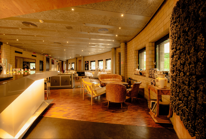 restaurant gastronomique gault millau valais (8)
