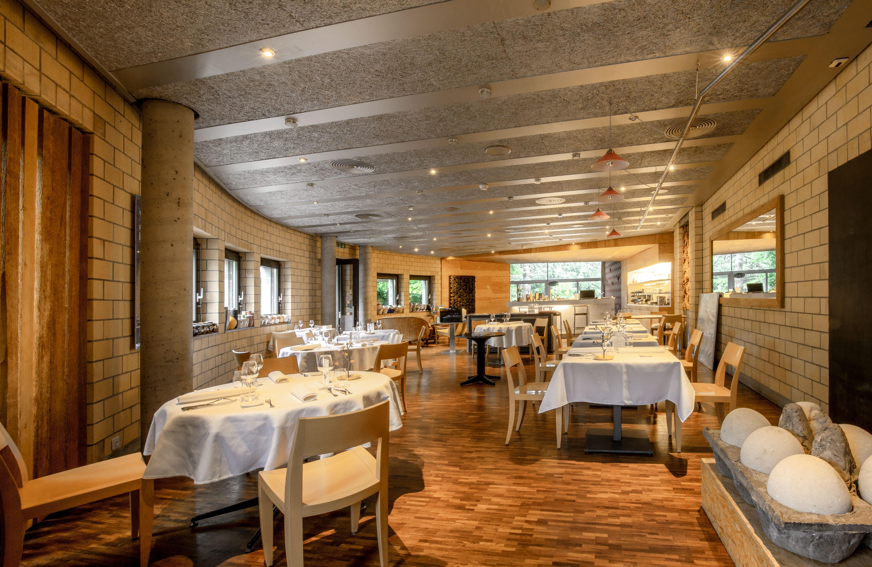 restaurant gastronomique gault millau valais (9)