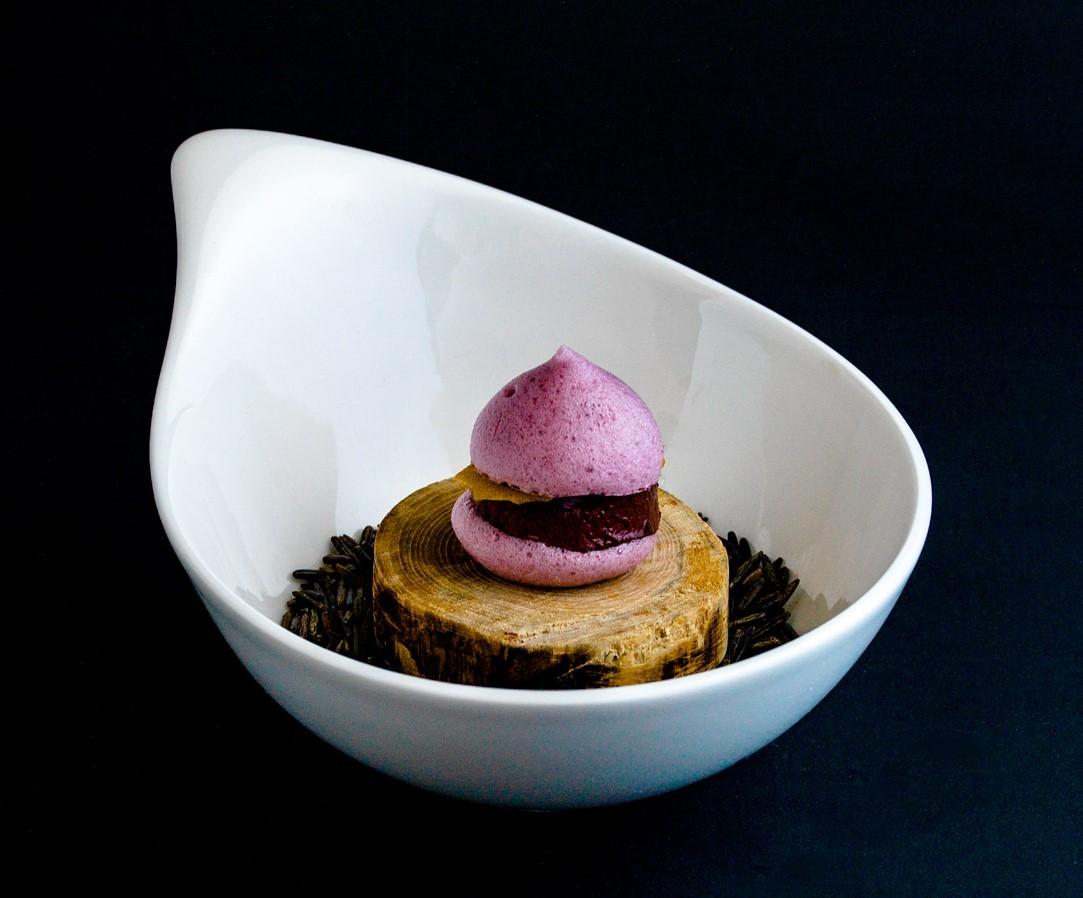 restaurant monthey guide michelin gastronomique (10)